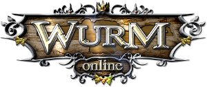 Wurm Online Forum