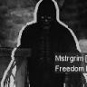 MrGrimreaper