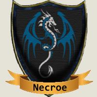 necroe