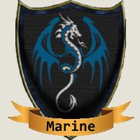 marinethreeoseven