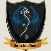 SmackedDown