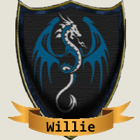 Willieman