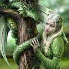 elvenwing