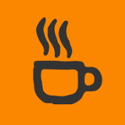 coffeene