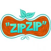 Zipzip