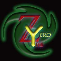 Zeroyosh
