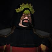 Nargaroth