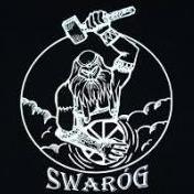 Swarog