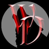 DariusWolfe