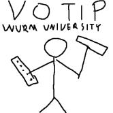 Votip
