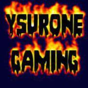 Ysurone