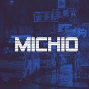 MichioKepler