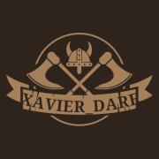XavierDare