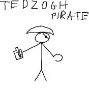 Tedzogh