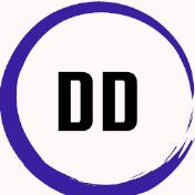 Deltadoggg
