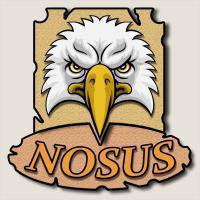 Nosus