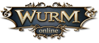 Wurm Online Forum