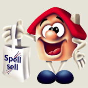 SpellSell