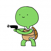 Turtlesnipew