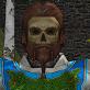 Baeowulf