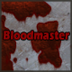 closed - last post by bloodmaster