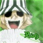 Roggeh