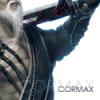 Corrax