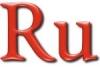 Runesire
