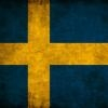 SwedishPhoenix