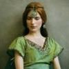 Mairead