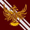 Arthirius