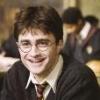 HarryJPotter